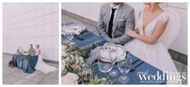 Irina-Savon-Photography-Sacramento-Real-Weddings-Style-Files-Summer-Fall-2018_0017