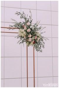 Irina-Savon-Photography-Sacramento-Real-Weddings-Style-Files-Summer-Fall-2018_0024