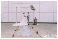 Irina-Savon-Photography-Sacramento-Real-Weddings-Style-Files-Summer-Fall-2018_0026
