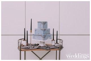 Irina-Savon-Photography-Sacramento-Real-Weddings-Style-Files-Summer-Fall-2018_0030