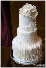 JB-Wedding-Photography-Sacramento-Real-Weddings-UptownGirls-Sets_0012