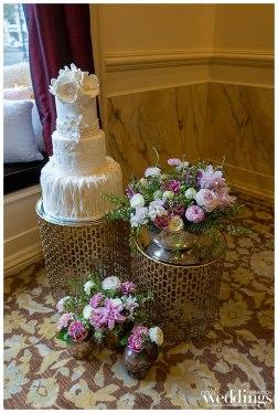 JB-Wedding-Photography-Sacramento-Real-Weddings-UptownGirls-Sets_0018