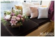 JB-Wedding-Photography-Sacramento-Real-Weddings-UptownGirls-Sets_0019