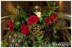 JB-Wedding-Photography-Sacramento-Real-Weddings-UptownGirls-Sets_0024