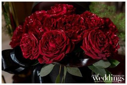 JB-Wedding-Photography-Sacramento-Real-Weddings-UptownGirls-Sets_0028