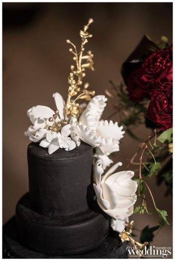 JB-Wedding-Photography-Sacramento-Real-Weddings-UptownGirls-Sets_0030