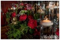 JB-Wedding-Photography-Sacramento-Real-Weddings-UptownGirls-Sets_0036