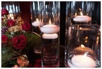JB-Wedding-Photography-Sacramento-Real-Weddings-UptownGirls-Sets_0038