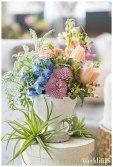 JB-Wedding-Photography-Sacramento-Real-Weddings-UptownGirls-Sets_0041