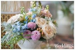 JB-Wedding-Photography-Sacramento-Real-Weddings-UptownGirls-Sets_0042