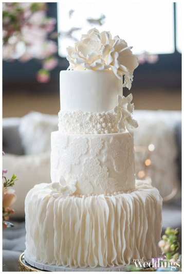JB-Wedding-Photography-Sacramento-Real-Weddings-UptownGirls-Sets_0043