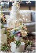 JB-Wedding-Photography-Sacramento-Real-Weddings-UptownGirls-Sets_0050
