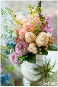 JB-Wedding-Photography-Sacramento-Real-Weddings-UptownGirls-Sets_0054