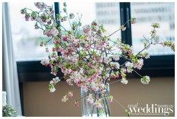 JB-Wedding-Photography-Sacramento-Real-Weddings-UptownGirls-Sets_0056