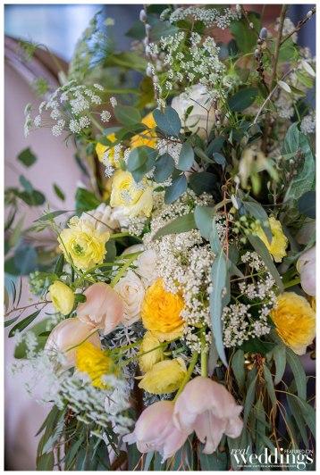 JB-Wedding-Photography-Sacramento-Real-Weddings-UptownGirls-Sets_0057