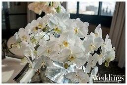 JB-Wedding-Photography-Sacramento-Real-Weddings-UptownGirls-Sets_0066