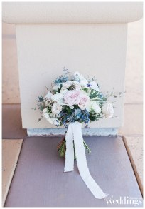Paradise Parkway Design Atelier with wholesale flowers from FiftyFlowers.com