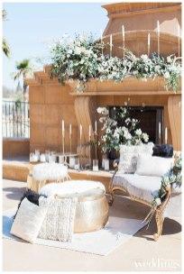 Kathryn-White-Photography-Sacramento-Real-Weddings-FlowerGirls-Sets_0007