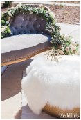 Kathryn-White-Photography-Sacramento-Real-Weddings-FlowerGirls-Sets_0015