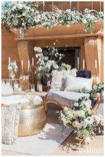Kathryn-White-Photography-Sacramento-Real-Weddings-FlowerGirls-Sets_0018
