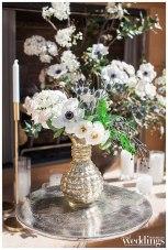 Kathryn-White-Photography-Sacramento-Real-Weddings-FlowerGirls-Sets_0019