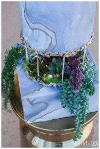 Kathryn-White-Photography-Sacramento-Real-Weddings-FlowerGirls-Sets_0024