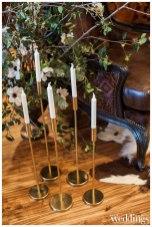 Kathryn-White-Photography-Sacramento-Real-Weddings-FlowerGirls-Sets_0027