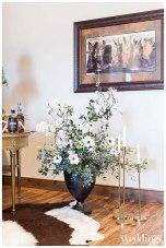 Kathryn-White-Photography-Sacramento-Real-Weddings-FlowerGirls-Sets_0033