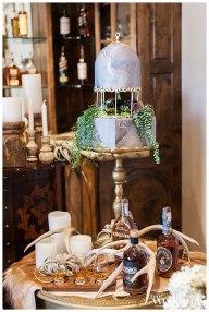 Kathryn-White-Photography-Sacramento-Real-Weddings-FlowerGirls-Sets_0035