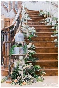Kathryn-White-Photography-Sacramento-Real-Weddings-FlowerGirls-Sets_0042