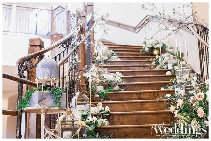 Kathryn-White-Photography-Sacramento-Real-Weddings-FlowerGirls-Sets_0046