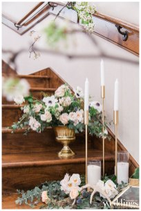 Kathryn-White-Photography-Sacramento-Real-Weddings-FlowerGirls-Sets_0054