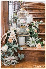 Kathryn-White-Photography-Sacramento-Real-Weddings-FlowerGirls-Sets_0055