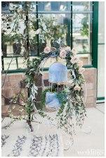 Kathryn-White-Photography-Sacramento-Real-Weddings-FlowerGirls-Sets_0061