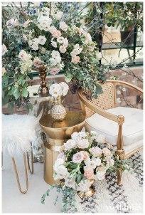 Kathryn-White-Photography-Sacramento-Real-Weddings-FlowerGirls-Sets_0065