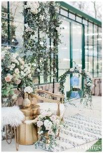 Kathryn-White-Photography-Sacramento-Real-Weddings-FlowerGirls-Sets_0066
