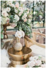 Kathryn-White-Photography-Sacramento-Real-Weddings-FlowerGirls-Sets_0068