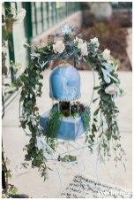 Kathryn-White-Photography-Sacramento-Real-Weddings-FlowerGirls-Sets_0069