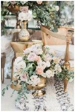 Kathryn-White-Photography-Sacramento-Real-Weddings-FlowerGirls-Sets_0070
