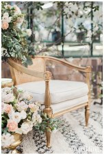 Kathryn-White-Photography-Sacramento-Real-Weddings-FlowerGirls-Sets_0071