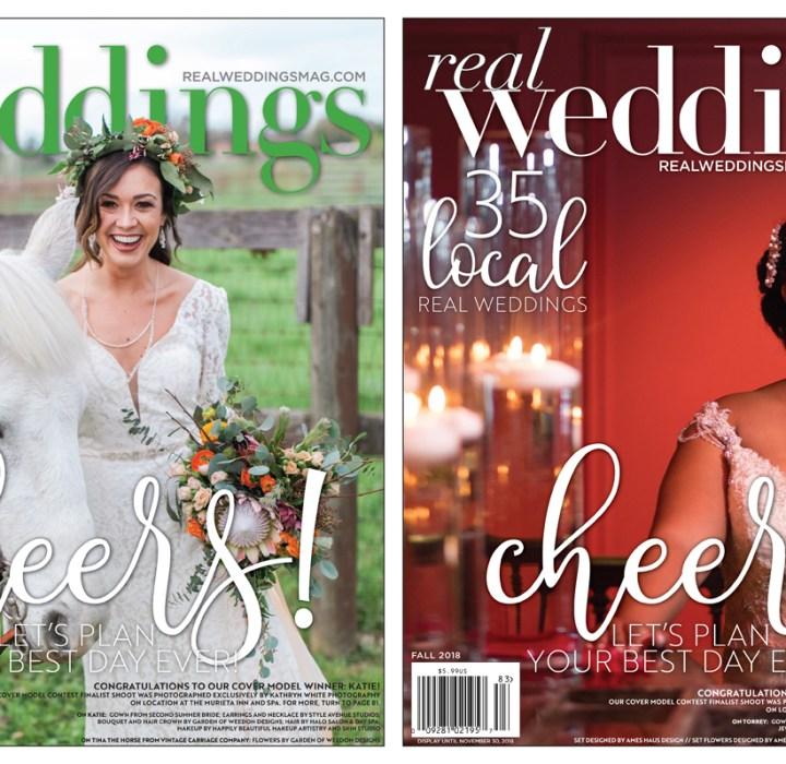 Sacramento Wedding Planning | Tahoe Wedding Planning | Northern California Weddings