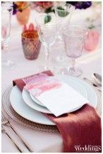 Sarah-Maren-Photography-Sacramento-Real-Weddings-California-Dreaming-Extras-_0003