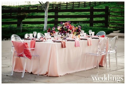 Sarah-Maren-Photography-Sacramento-Real-Weddings-California-Dreaming-Extras-_0007