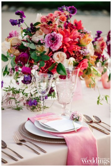 Sarah-Maren-Photography-Sacramento-Real-Weddings-California-Dreaming-Extras-_0008