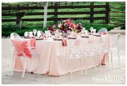 Sarah-Maren-Photography-Sacramento-Real-Weddings-California-Dreaming-Extras-_0010