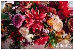 Sarah-Maren-Photography-Sacramento-Real-Weddings-California-Dreaming-Extras-_0014