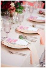 Sarah-Maren-Photography-Sacramento-Real-Weddings-California-Dreaming-Extras-_0016