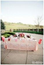 Sarah-Maren-Photography-Sacramento-Real-Weddings-California-Dreaming-Extras-_0018