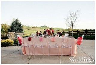 Sarah-Maren-Photography-Sacramento-Real-Weddings-California-Dreaming-Extras-_0019