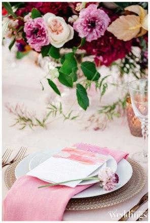 Sarah-Maren-Photography-Sacramento-Real-Weddings-California-Dreaming-Extras-_0021